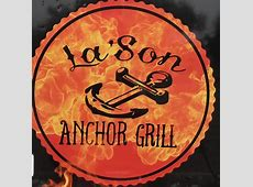 La'Son Anchor Grill and Catering LLC