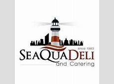 Seaqua Delicatessen and Caterers