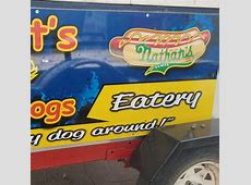 Sprockets Famous Freedom Dogs